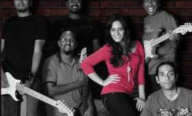 Meet Retronome – The Band behind Bangalores